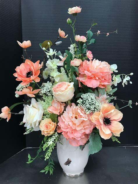 Spring-FlowerArrangements-Ideas