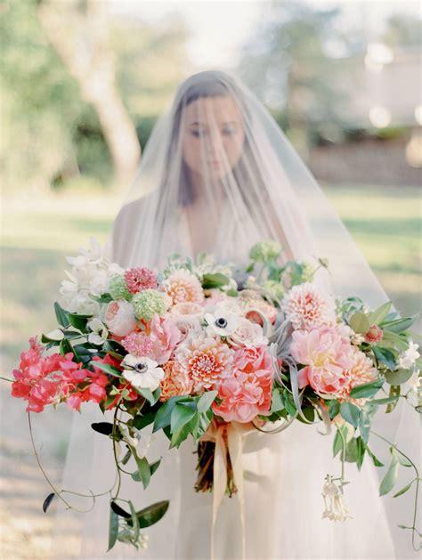 Spring-WeddingBouquets