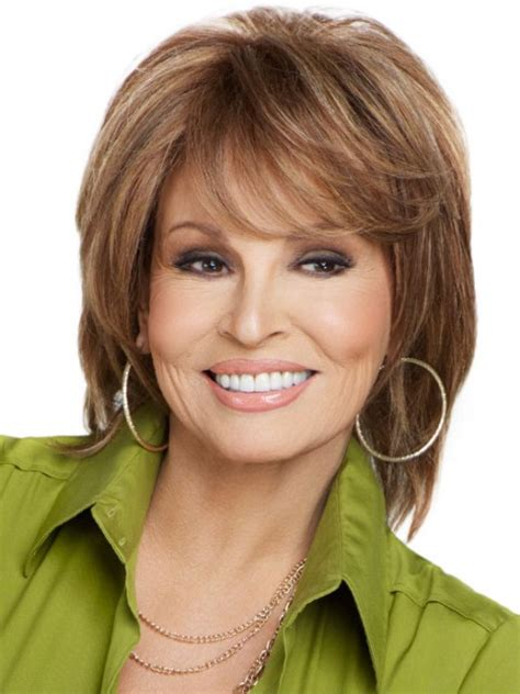 Square-Face-Medium-LengthHairstyles-for-Women-Over-50
