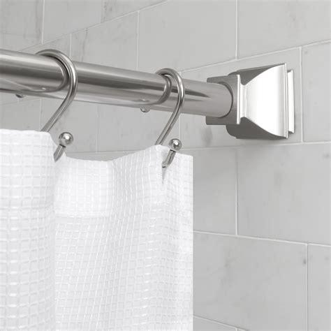 Square-ShowerCurtain-Rod