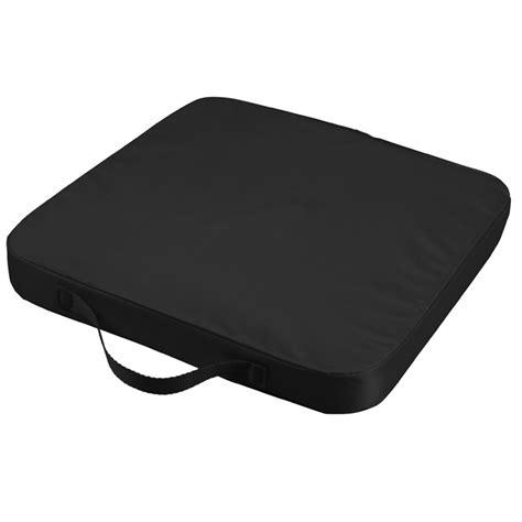 StadiumSeat-Cushions