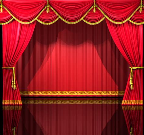Stage-BackdropCurtain