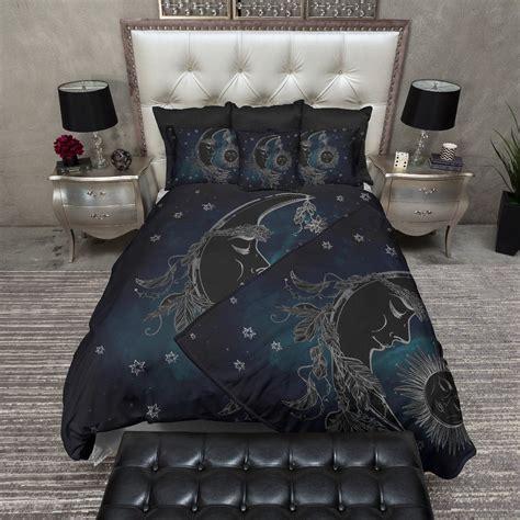 Star-BedSheets