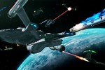 Star Trek Space Battles