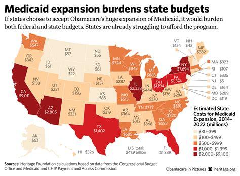 States-That-ExpandedMedicaid