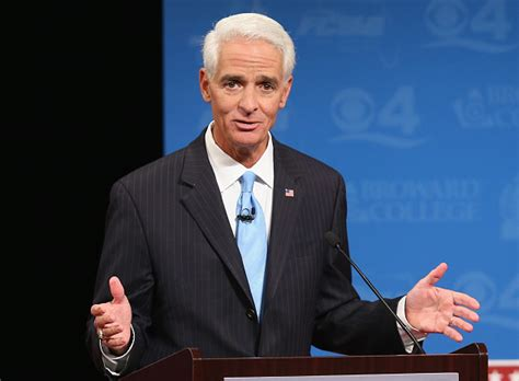 States-withMedicaid