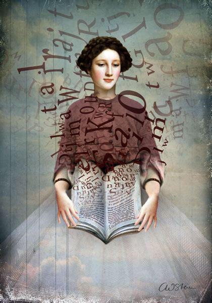 Storybook Catrin Welz Stein