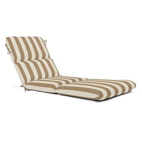 Striped-PatioChair-Cushions