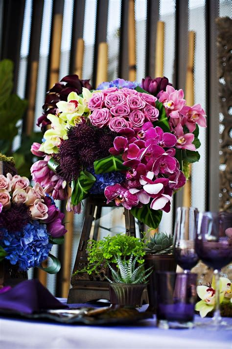 SucculentWedding-Bouquet