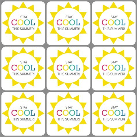 Summer-Gift-TagsFree-Template