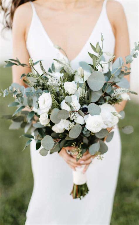 Summer-WeddingBouquets