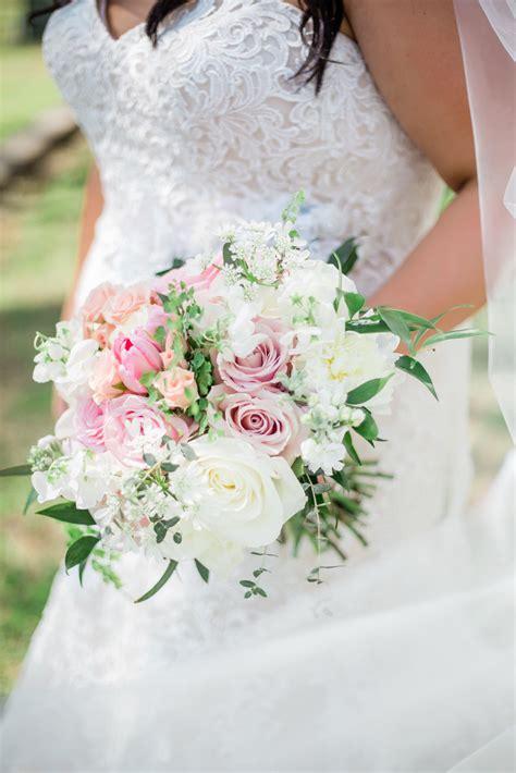 SummerWedding-Bouquets