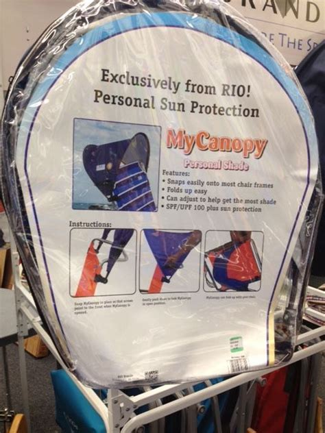 Sun-ShadeMobility-Scooter