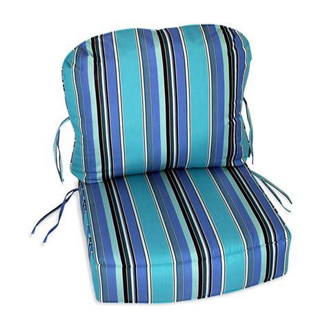 Sunbrella-Outdoor-ChairCushions