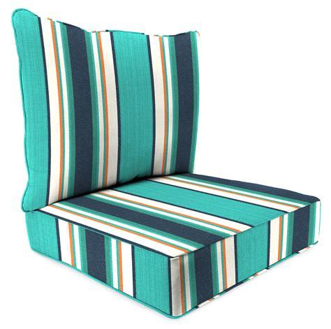 SunbrellaOutdoor-Chair-Cushions