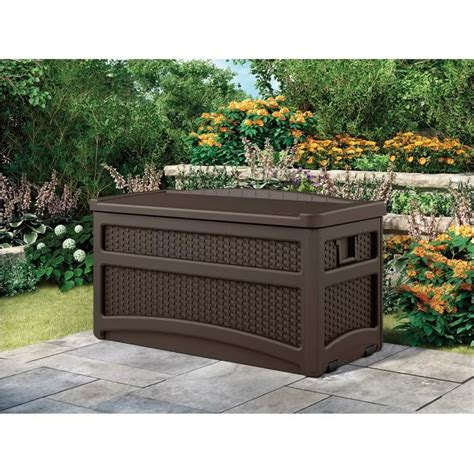 Suncast-Outdoor-StorageBox
