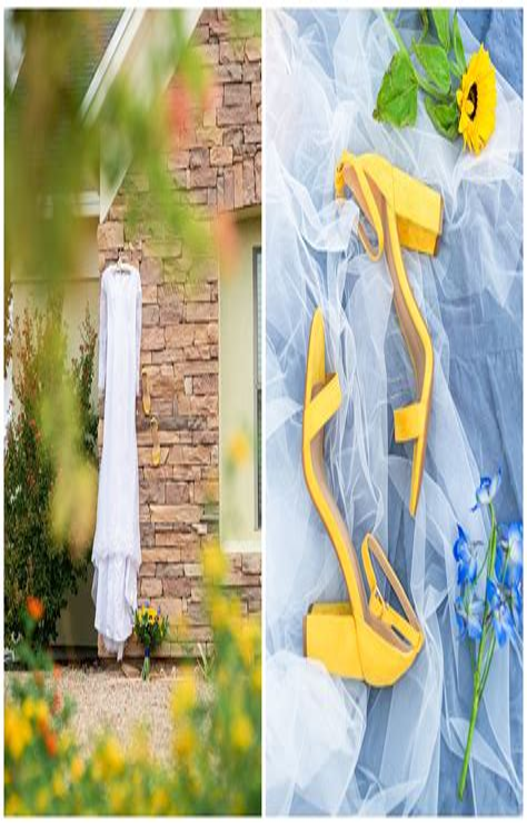 Sunflower-WeddingFlowers