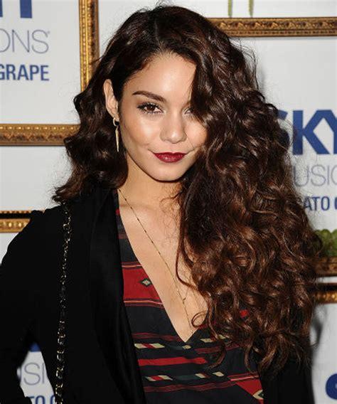 Super-LongWavy-Hair