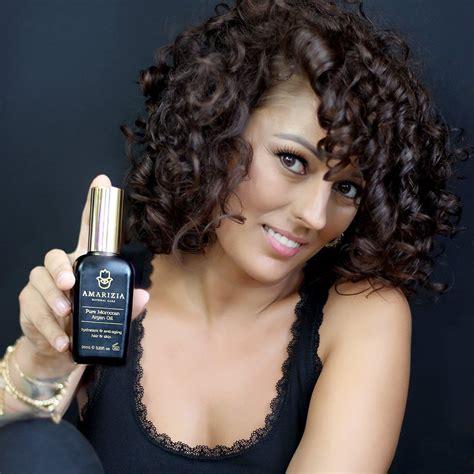 SuperCurly-Hair