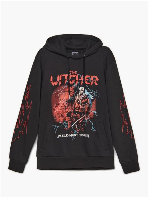 Sweatshirts | Watches Store Online Reviews