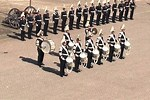 Swedish Army Music