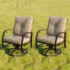 Swing-SetCushions-Replacement