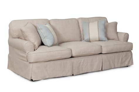 T-Cushion-Sofa-Slipcovers-Three
