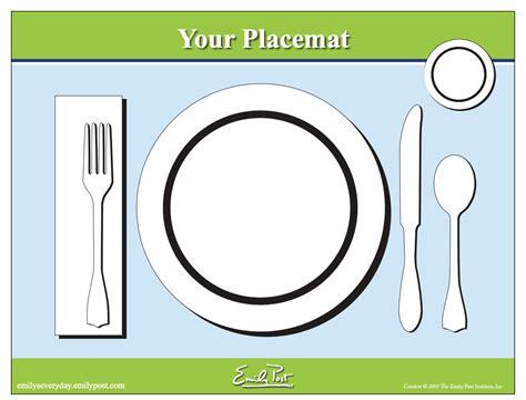 Table-SettingPlacemats-Printable