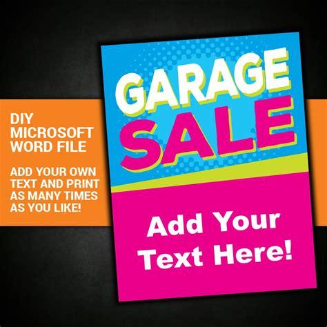 Tag-SaleSign-Template