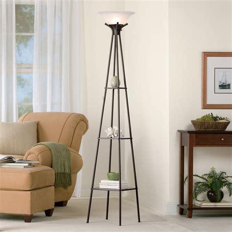 Tall-ModernFloor-Lamp