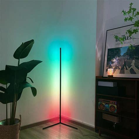 TallFloor-Lamps