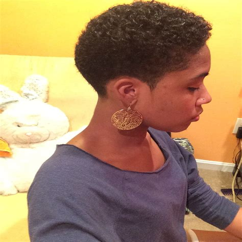 Taper-FadeMohawk-Hairstyles