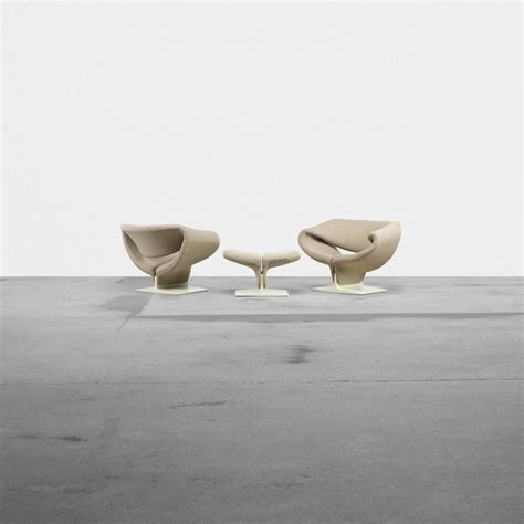 Target-Outdoor-ChairCushions