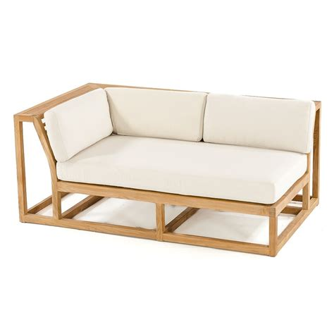 Target-OutdoorChair-Cushions