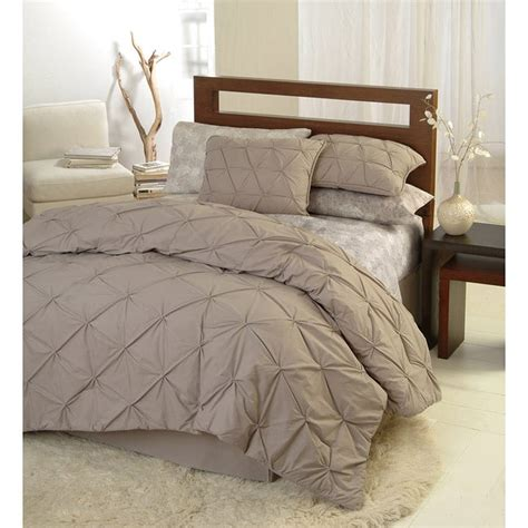 Taupe-Comforter-Sets