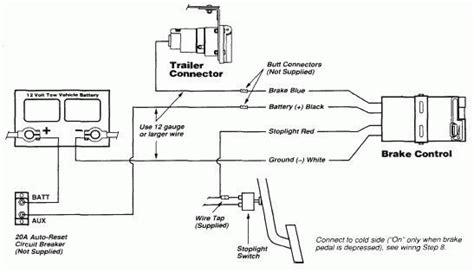 TekonshaTrailer-Brake-Wiring-Diagram