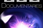 Television Documentary