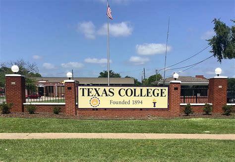 Texas-CollegeTyler-TX