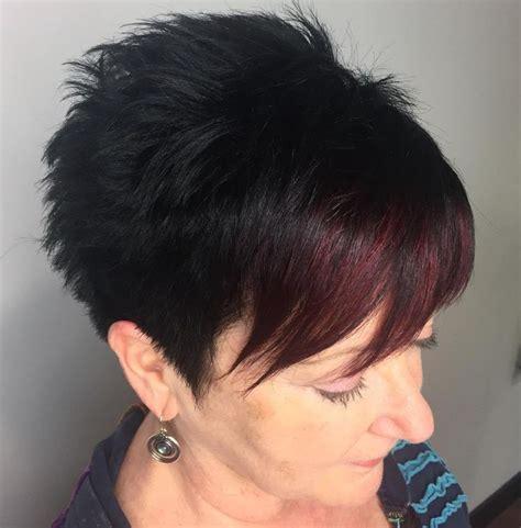 Textured-Hairstyles-forWomen-Over-50