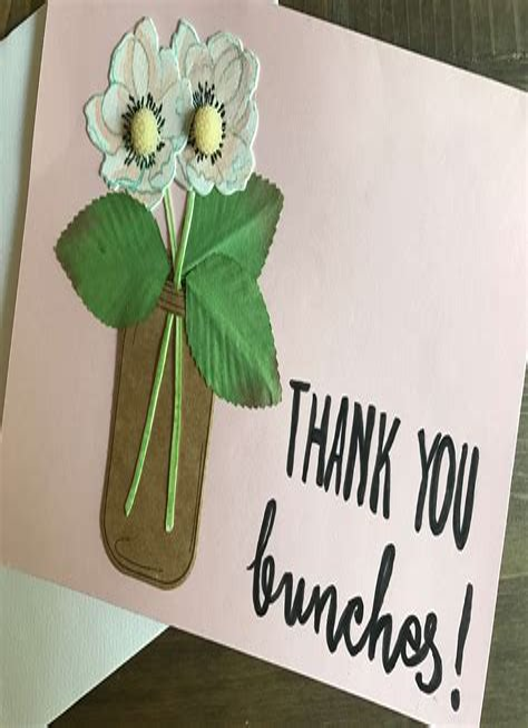 Thank-You-CardText