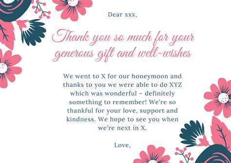 Thank-You-CardsWording-Ideas