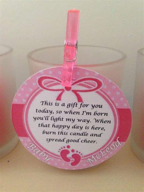Thank-You-Quotes-for-Baby-ShowerGift
