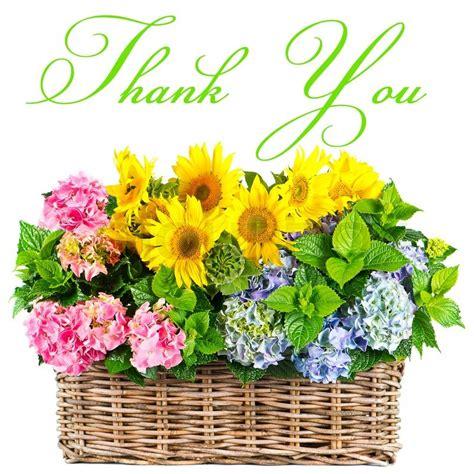 Thank-YouFlower-Bouquet