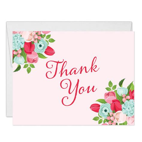 Thank-YouNote-Cards-Personalized