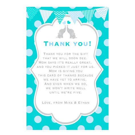 Thank-YouNotes-for-Baby-Shower