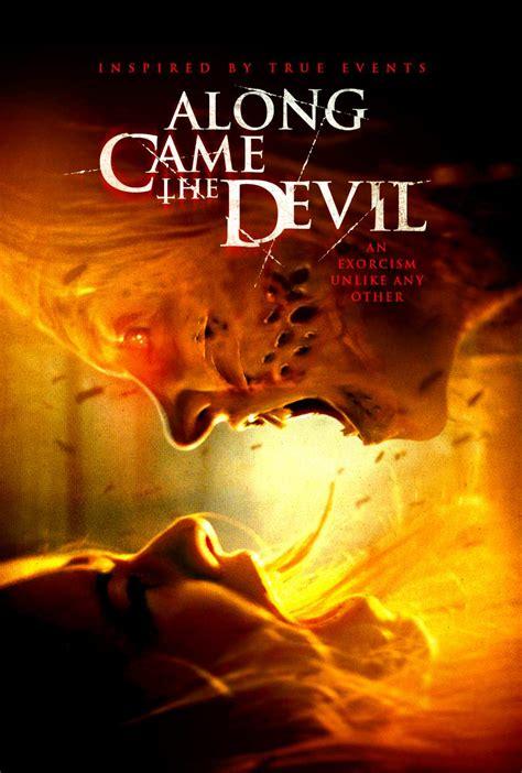 The Devil and the Dragonfly (2018) film online, The Devil and the Dragonfly (2018) eesti film, The Devil and the Dragonfly (2018) full movie, The Devil and the Dragonfly (2018) imdb, The Devil and the Dragonfly (2018) putlocker, The Devil and the Dragonfly (2018) watch movies online,The Devil and the Dragonfly (2018) popcorn time, The Devil and the Dragonfly (2018) youtube download, The Devil and the Dragonfly (2018) torrent download