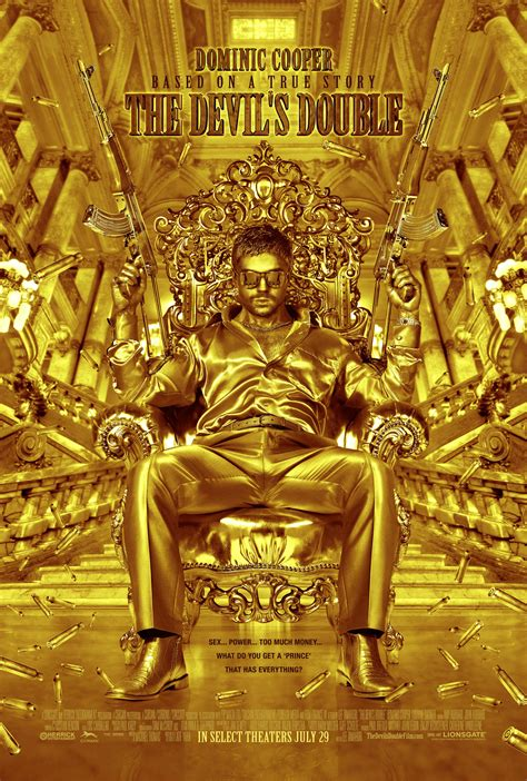 The Devil's Double (2011) film online, The Devil's Double (2011) eesti film, The Devil's Double (2011) full movie, The Devil's Double (2011) imdb, The Devil's Double (2011) putlocker, The Devil's Double (2011) watch movies online,The Devil's Double (2011) popcorn time, The Devil's Double (2011) youtube download, The Devil's Double (2011) torrent download