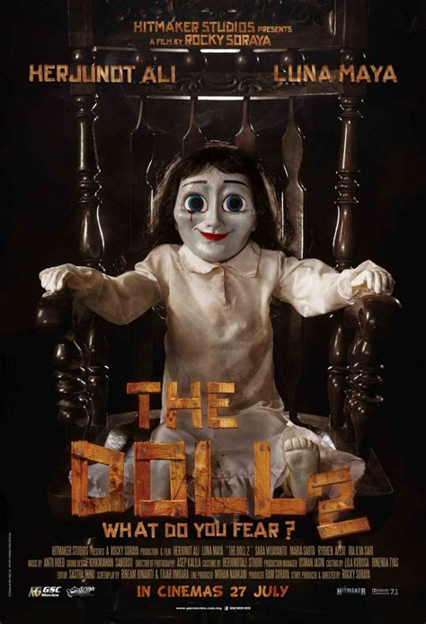 The Doll 2 (2017) film online, The Doll 2 (2017) eesti film, The Doll 2 (2017) full movie, The Doll 2 (2017) imdb, The Doll 2 (2017) putlocker, The Doll 2 (2017) watch movies online,The Doll 2 (2017) popcorn time, The Doll 2 (2017) youtube download, The Doll 2 (2017) torrent download