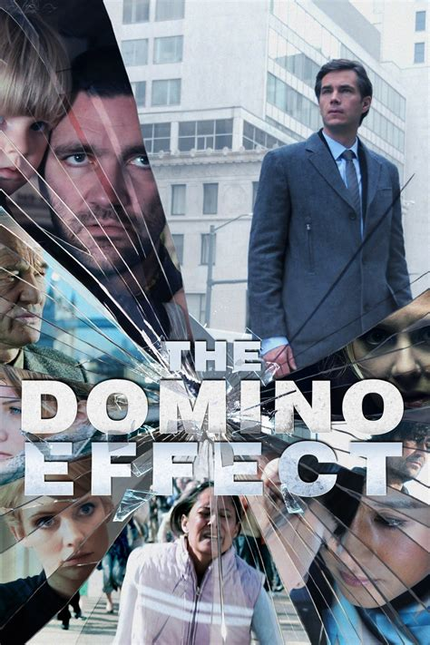 The Domino Effect (2012) film online, The Domino Effect (2012) eesti film, The Domino Effect (2012) full movie, The Domino Effect (2012) imdb, The Domino Effect (2012) putlocker, The Domino Effect (2012) watch movies online,The Domino Effect (2012) popcorn time, The Domino Effect (2012) youtube download, The Domino Effect (2012) torrent download