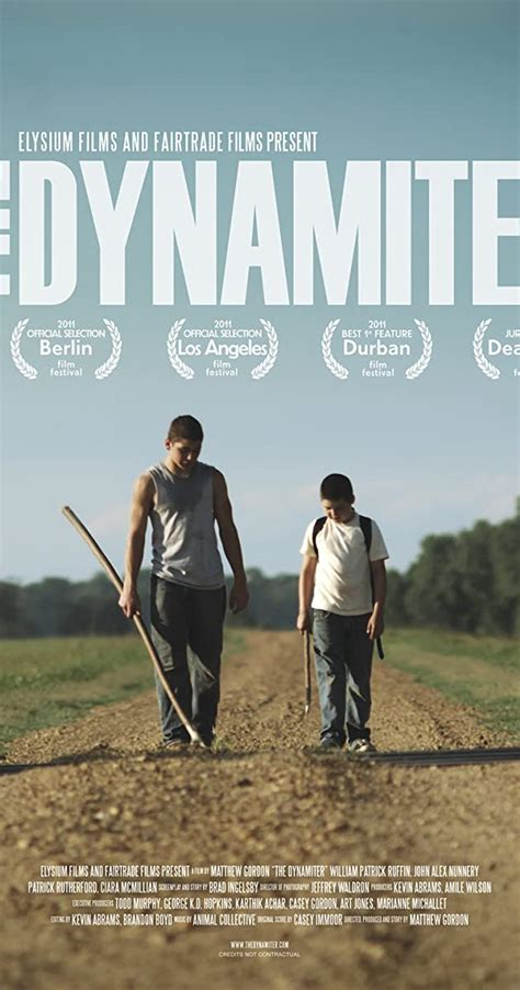 The Dynamiter (2011) film online, The Dynamiter (2011) eesti film, The Dynamiter (2011) full movie, The Dynamiter (2011) imdb, The Dynamiter (2011) putlocker, The Dynamiter (2011) watch movies online,The Dynamiter (2011) popcorn time, The Dynamiter (2011) youtube download, The Dynamiter (2011) torrent download